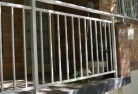 AdelaideBalustrade replacements 16