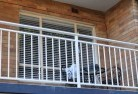 AdelaideBalustrade replacements 21