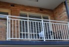 AdelaideBalustrade replacements 22