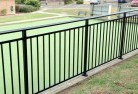 AdelaideBalustrade replacements 30