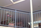 AdelaideBalustrade replacements 31