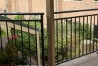 AdelaideBalustrade replacements 32