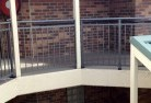 AdelaideBalustrade replacements 33