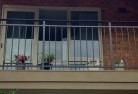 AdelaideBalustrade replacements 34