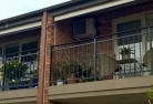 AdelaideBalustrade replacements 36