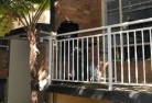 AdelaidePatio railings 14