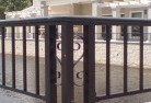 AdelaidePatio railings 22