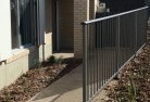 AdelaidePatio railings 38