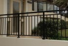 AdelaidePatio railings 5