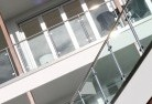 AdelaideStair balustrades 15