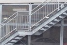 AdelaideStair balustrades 3
