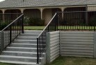 AdelaideStair balustrades 5