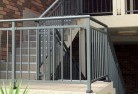 AdelaideStair balustrades 6